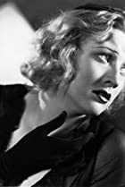 Image of Margot Grahame