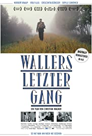 Waller's Last Trip Poster