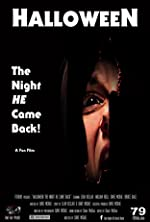 Halloween: The Night HE Came Back(2016)
