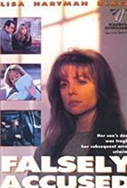Without a Kiss Goodbye (1993) Poster - Movie Forum, Cast, Reviews