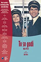 Image of To so gadi