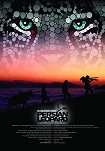 Under persian skies dances from the iranian world movie download.