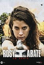 Rosy Abate: La Serie