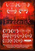 Primary image for Frederick