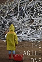 The Agile One