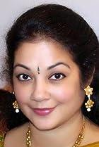 Image of Shantikrishna