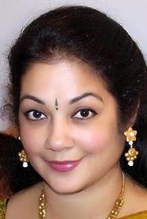 Shantikrishna Picture