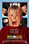 25 Things You May Not Know About Home Alone, 25 Years Later