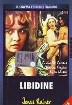 Libidine