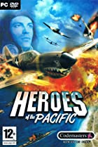 Image of Heroes of the Pacific