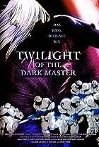 Image of Twilight of the Dark Master