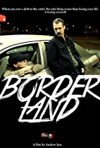 Primary image for Borderland