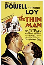 Primary image for The Thin Man