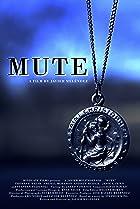 Image of Mute