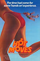 Image of Hot Moves