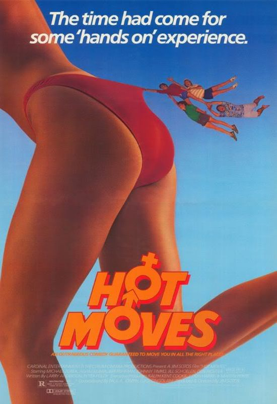 image Hot Moves Watch Full Movie Free Online