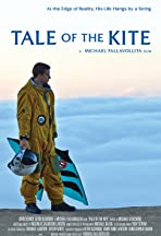 Tale of the Kite
