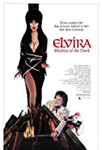 Primary image for Elvira: Mistress of the Dark