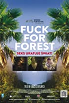 Image of Fuck for Forest