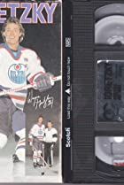 Image of Wayne Gretzky: Hockey My Way