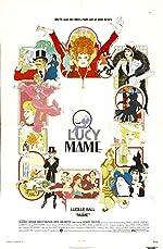 Mame(1974)