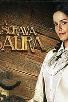 Image of A Escrava Isaura