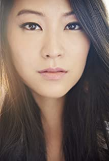 Arden Cho Picture
