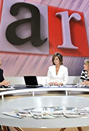 Episode dated 17 June 2009 Poster