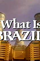 Image of What Is Brazil?