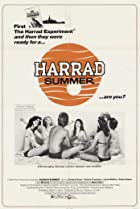 Image of Harrad Summer