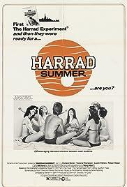 Harrad Summer Poster