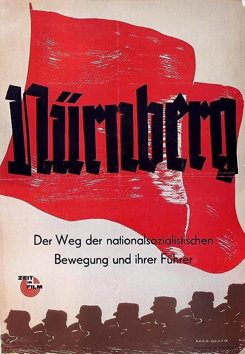 Nuremberg (1948)