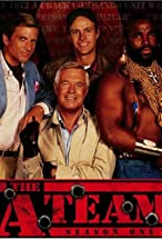 Primary image for The A-Team
