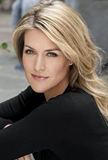 Aktori Jenni Baird