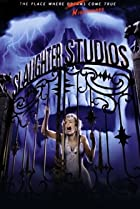 Image of Slaughter Studios
