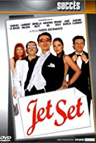 Image of Jet Set