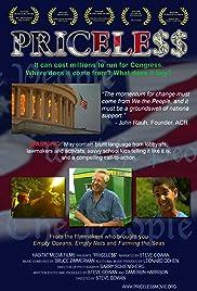 Pricele$$ Poster