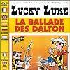 Lucky Luke: Ballad of the Daltons (1978)