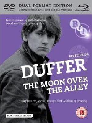 Duffer 1971 11