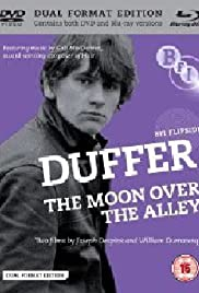 duffer 1971 download