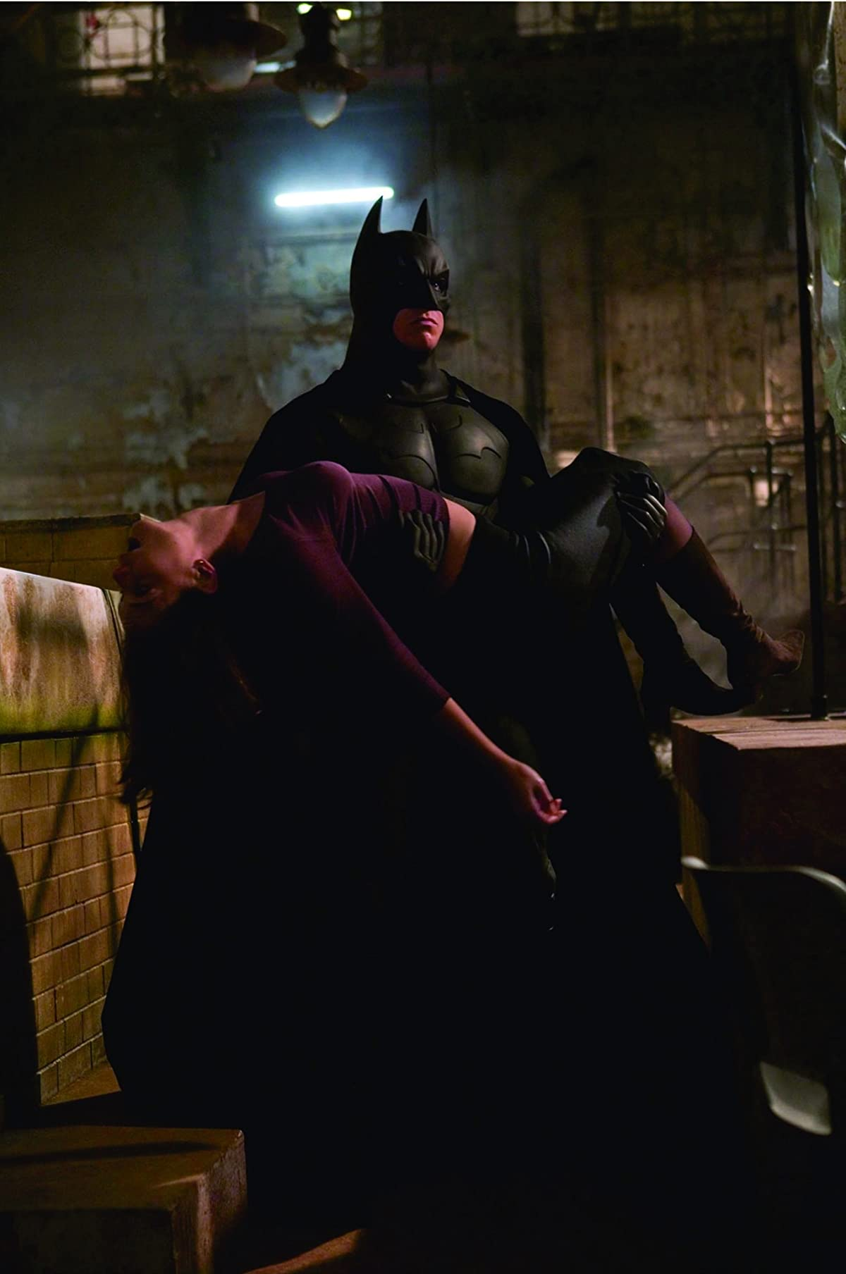 batman begins 2005 quotes imdb
