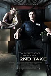 2ND Take (2011) Poster - Movie Forum, Cast, Reviews