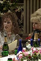Image of Absolutely Fabulous: Jealous