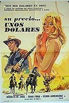 Image of Su precio... unos dólares