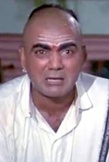 Mehmood Picture