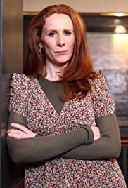 Catherine Tate: Laughing at the Noughties Poster
