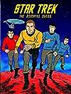 """Star Trek: The Animated Series"""