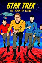 Image of Star Trek: The Animated Series