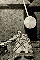 Image of The Pit and the Pendulum