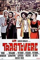 Image of Trastevere